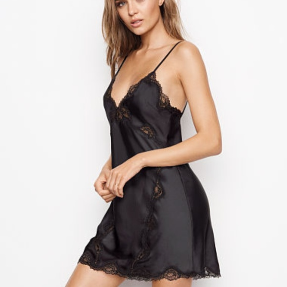 ed9c98cec767b Victoria's Secret Intimates & Sleepwear | Victorias Secret Dream ...